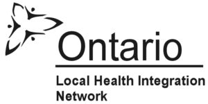 Ontario Local Health Integration Network