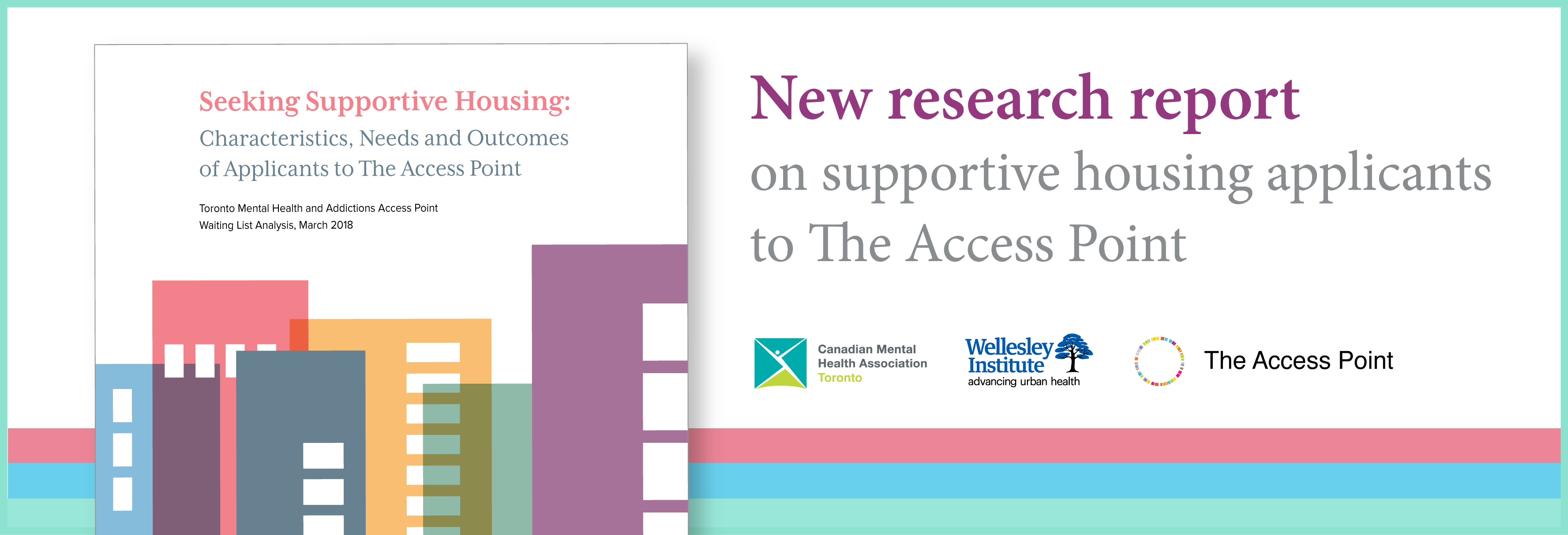 Access Report