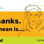 CMHA-MHW2020-ENG-Web Banner-Website-150ppi-Week of-3
