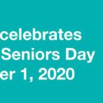 National-Seniors-Day-Web-Banner