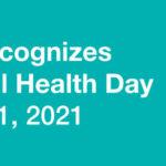 BMHD-2021-Web-Banner