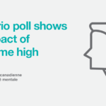 CMHA-ON_PollResults-W3_WebBanner_EN-01